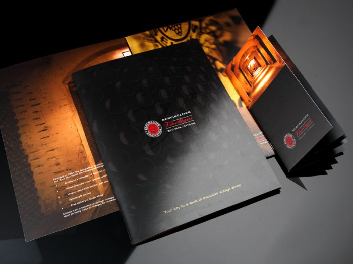 Vinoteque Promotional Pack